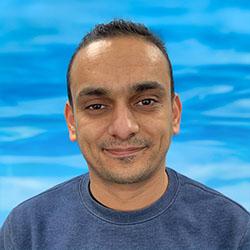 Yassine Haffaci